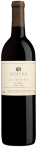 Neyers 2018 Left Bank Red